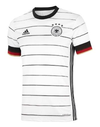 germany jersey